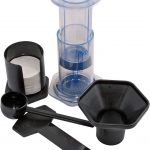 AeroPress Coffee/Espresso Maker