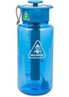 Aquabot Sprayer