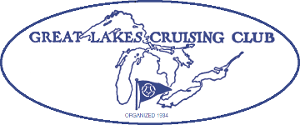 The Great Lakes Cruising Club