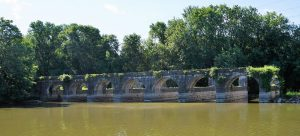 Erie Canal